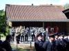 christi-himmelfahrt-2012-021_